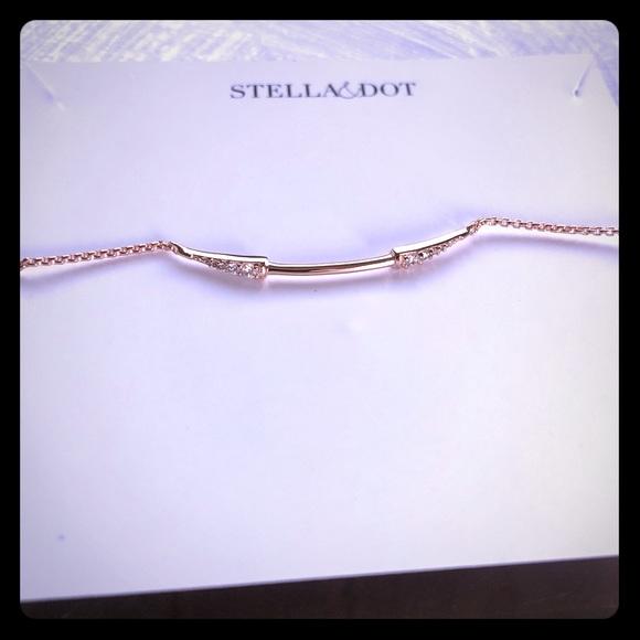 Brand new bracelet